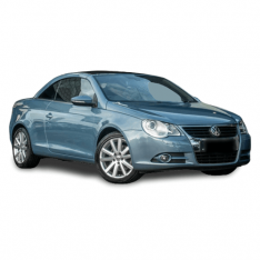 PPA-Stereo-Upgrade-To-Suit-Volkswagen EOS 2005-2013