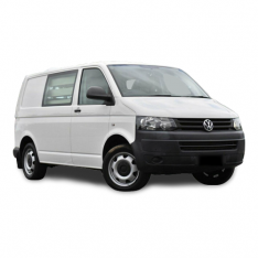 PPA-Stereo-Upgrade-To-Suit-Volkswagen Transporter T5 2010-2015
