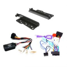 PPA-Toyota-Hilux-2005-2011-Head-Unit-Installation-Kit