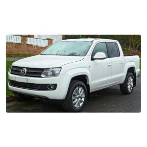 Volkswagen-Amarok-2011-2015-Car-Stereo-Upgrade