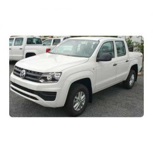 Volkswagen-Amarok-2016-Car-Stereo-Upgrade