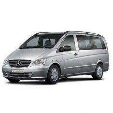 Mercedes-Vito-2006-2014-W639-Car-Stereo-Upgrade
