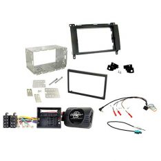 PPA-Mercedes-Vito-2006-2014-W639-Head-Unit-Installation-Kit