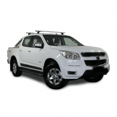 PPA-Stereo-Upgrade-To-Suit-HOLDEN COLORADO 2012-2014 RG