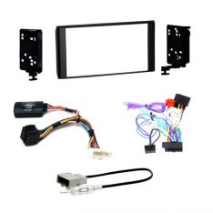 PPA-Subaru-Forester-2013-2014-SJ-Head-Unit-Installation-Kit