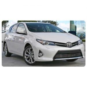 Toyota-Corolla-2012-2015-Hatch-Car-Stereo-Upgrade-kit