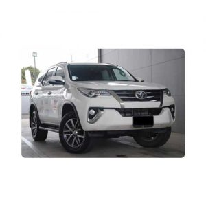 Toyota-Fortuner-2015-2018-Car-Stereo-Upgrade