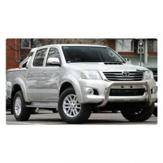 Toyota-Hilux-2012-2013-Car-Stereo-Upgrade
