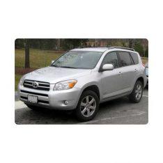 Toyota-RAV4-2006-2012-Car-Stereo-Upgrade