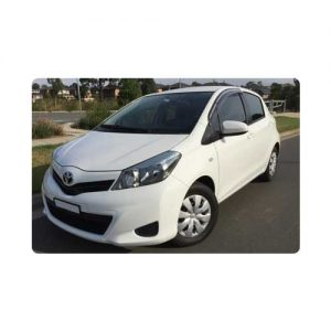 Toyota-Yaris-2011-2013-Car-Stereo-Upgrade