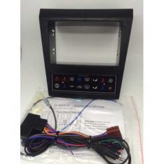 Holden-Commodore-VE-2006-2011-Dual-Zone-Head-Unit-Installation-Kit