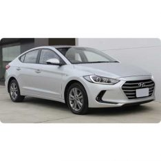 Hyundai-Elantra-2016-AD-Car-Stereo-Upgrade-kit