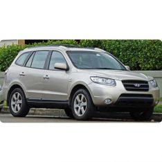 Hyundai-Santa-Fe-2009-2012-CM-Car-Stereo-Upgrade-kit