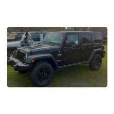 Jeep-Wrangler-2007--2015-Car-Stereo-Upgrade-kit