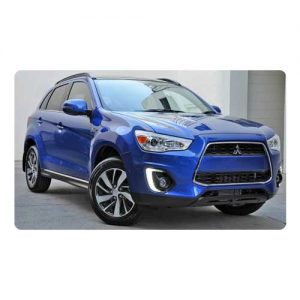 Mitsubishi-ASX-2013-2018-XB-Car-Stereo-Upgrade-kit