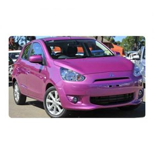 Mitsubishi-Mirage-2012-LA-Car-Stereo-Upgrade-kit