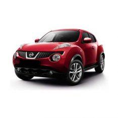 Nissan-Juke-2010-2013-F15-Car-Stereo-Upgrade-kit
