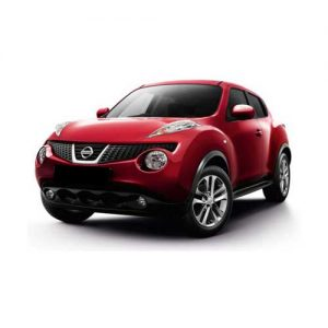 Nissan-Juke-2010-2013-F15-Car-Stereo-Upgrade-kit