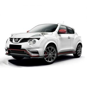 Nissan-Juke-2014-F15-Car-Stereo-Upgrade-kit