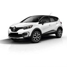 PPA--Car-Audio-Renault-Captur-2014-2016-Car-Stereo-Upgrade-kit