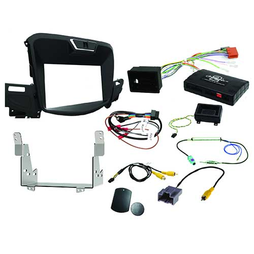 PPA-Install-kit-to-suit-Holden-Commodore-2013-2017-VF