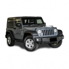 PPA-Stereo-Upgrade-To-Jeep Wrangler 2007-2018