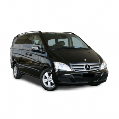 PPA-Stereo-Upgrade-To-Suit-Mercedes Viano 2008-2011