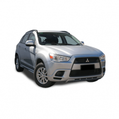 PPA-Stereo-Upgrade-To-Suit-Mitsubishi ASX 2010-2012 XA