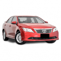 PPA-Stereo-Upgrade-To-Suit-Toyota Aurion 2012-2014