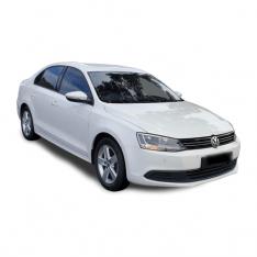PPA-Stereo-Upgrade-To-Suit-Volkswagen Jetta 2005-2015