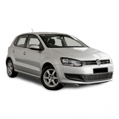 PPA-Stereo-Upgrade-To-Suit-Volkswagen Polo 2010-2014