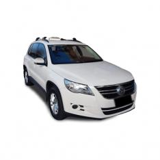 PPA-Stereo-Upgrade-To-Suit-Volkswagen Tiguan 2008-2014