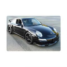 Porsche-911-2004-2008-(997)-Car-Stereo-Upgrade-kit