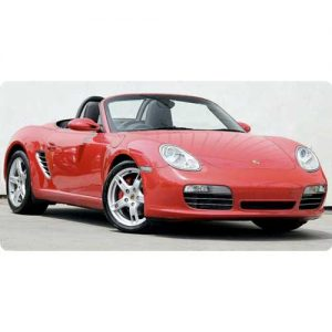 Porsche-Boxster-Cayman-2004-2009-(987)-Car-Stereo-Upgrade-kit