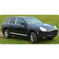 Porsche-Cayenne-2002-2008-Car-Stereo-Upgrade-kit