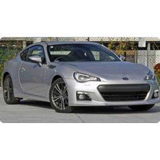 Subaru-BRZ-2012-2016-Car-Stereo-Upgrade-kit