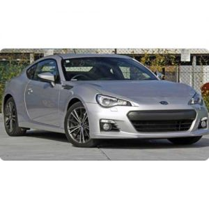 Subaru-BRZ-2012-2016-Car-Stereo-Upgrade-kit