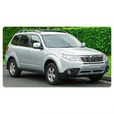 Subaru-Forester-2008-2012-SH-Car-Stereo-Upgrade-kit