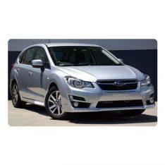 Subaru-Impreza-2015-2016-GP,-GJ-Car-Stereo-Upgrade-kit
