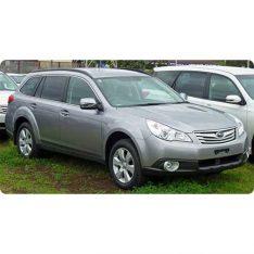 Subaru-Outback-2009-2014-Car-Stereo-Upgrade-kit