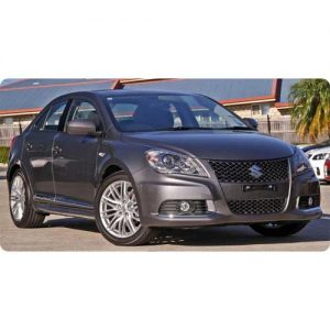 Suzuki-Kizashi-2015-Car-Stereo-Upgrade-kit