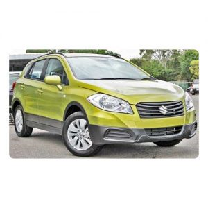 Suzuki-S-Cross-2013-Car-Stereo-Upgrade-kit