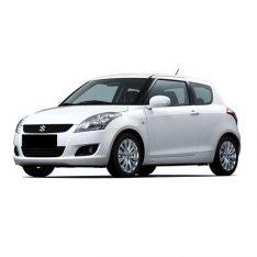 Suzuki-Swift-2005-2010-Car-Stereo-Upgrade-kit