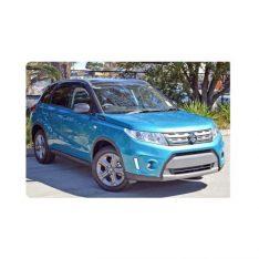 Suzuki-Vitara-2015-Car-Stereo-Upgrade-kit