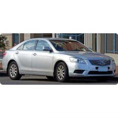 Toyota-Aurion-2006-2011-Car-Stereo-Upgrade-kit