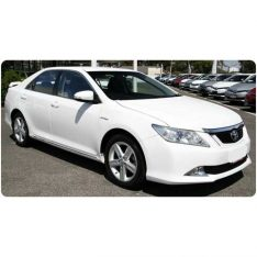 Toyota-Aurion-2012-2014-Car-Stereo-Upgrade-kit