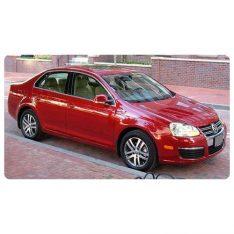 Volkswagen-Jetta-2006-2015-Car-Stereo-Upgrade-kit