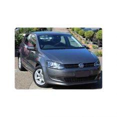 Volkswagen-Polo-2006-2009-Car-Stereo-Upgrade-kit
