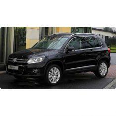 Volkswagen-Tiguan-2008-2014-Car-Stereo-Upgrade-kit