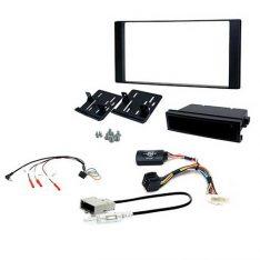 ppa-Subaru-Forester-2008-2012-SH-Head-Unit-Installation-Kit